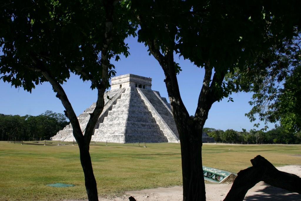 mexiko2010-073-1024x768