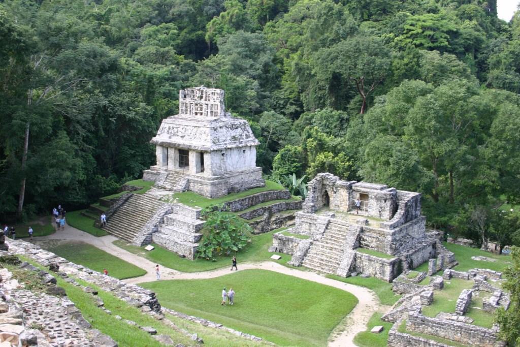 mexiko2010-235-1024x768